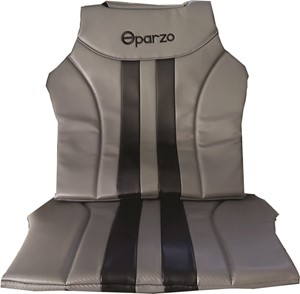 Picture of Oparzo Car seat cushion
